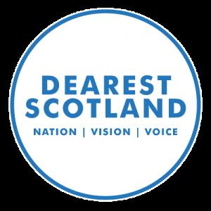 dearestscotland_logo_white-300x300